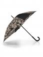 Dáždnik Reisenthel