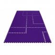 Hey sign koberec Tiles 70x200