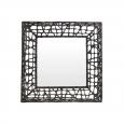 C-U-C me zrkadlo Square