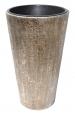 Kvetinač 74x44 cm L