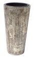 Kvetináč fólia 45x24 cm