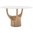 Acacia stôl jedálenský