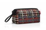 Kozmetická taška Travelcosmetic