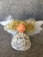 Anjel strážny C