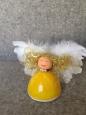 Anjel Strážny malý žltý