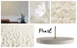 UMAGE Astevia Pearl
