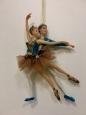 Tanečný pár B