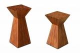 Príručný stolik Xenia L