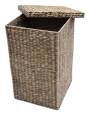 Koše - úložný box M 33x55 cm