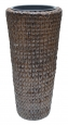 Kvetináč vodný hyacint M 35X75 cm