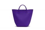 Taška HEY SIGN Carry Violett