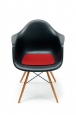Sedák na Eames plastic armchair