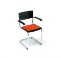 Sedák na stoličku S43