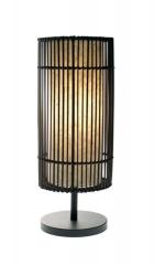 Kai O stolová lampa