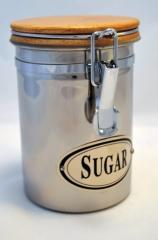 Dóza na cukor