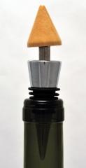 Zátka na flašu