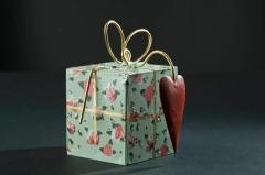Darček - balíček