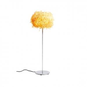 Stolová lampa Heaven Wand