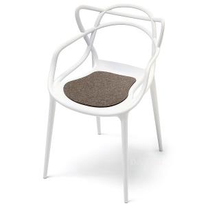Sedák na stoličku Masters