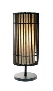 Moderná stolová lampa KAI O