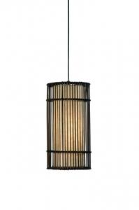 Moderné stropné svietidlo Kai O