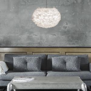 UMAGE Eos lampa 65cm biela