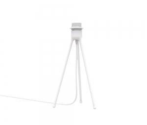 Stojan na lampy UMAGE-stolové lampy