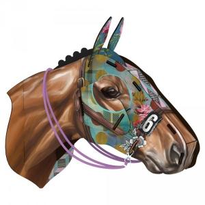Kôň XL - Eolo
