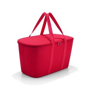 Coolerbag - termo taška Carrybag