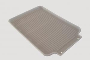 Podložka plast 50x34 cm