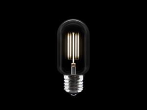 UMAGE LED žiarovka