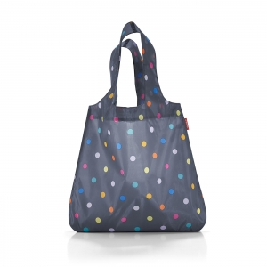 Nákupná taška ekotaška