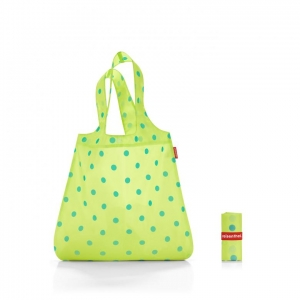 Nákupna taška