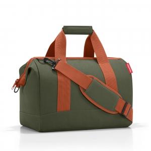 Cestovná taška Allrounder M
