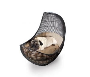 Voyage posteľ pre psa