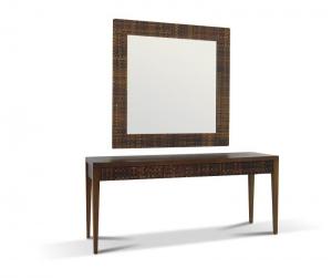 Java zrkadlo