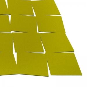 Koberec Tiles Hey sign 140x200