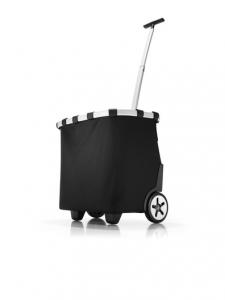 Ťahací vozík Carrycruiser