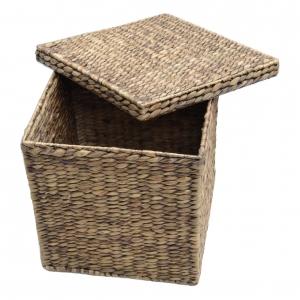 Kôš - úložný box L 39X39X39 CM