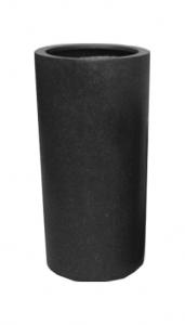 Kvetináč sklolaminát S 30x60 cm