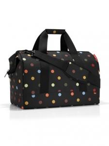 Cestovné tašky Allrounder L