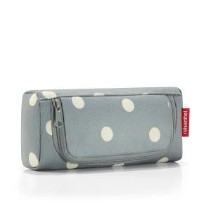 Kozmetická taška Slimcase S