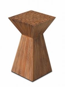 Príručný stolik Xenia M