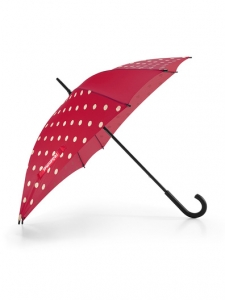 Dáždnik Umbrella Reisenthel