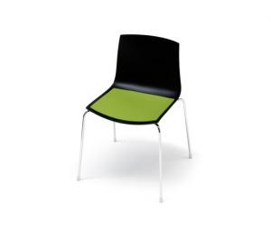 Sedák na stoličku Catifa 46