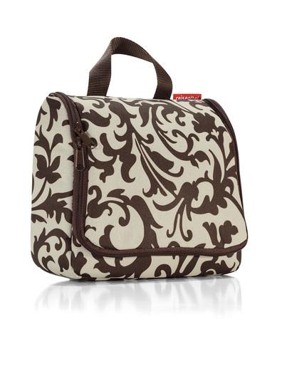 kozmetická taška na zavesenie 3ae96d28305