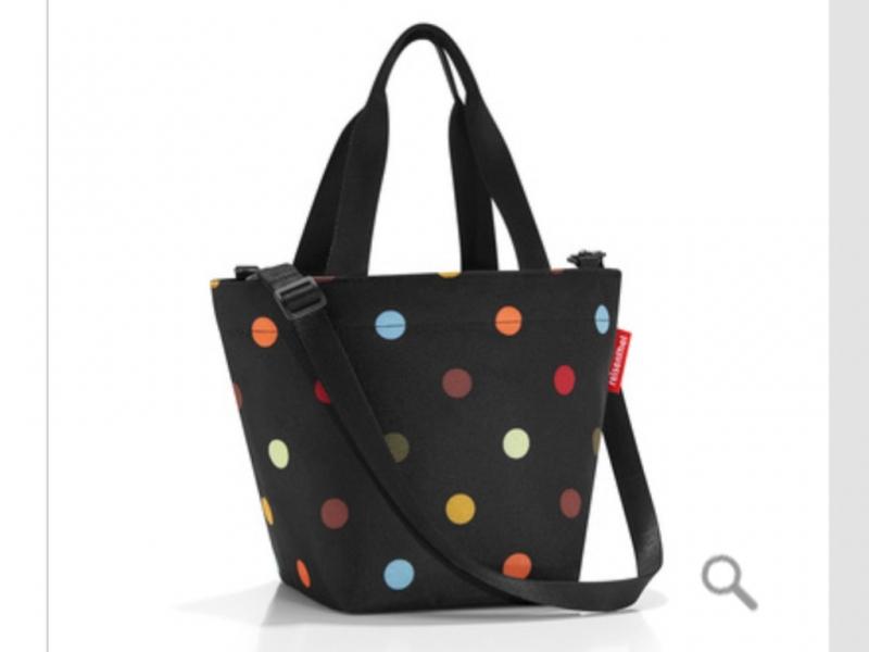 Shopper XS - Sunix 3a923c5e349