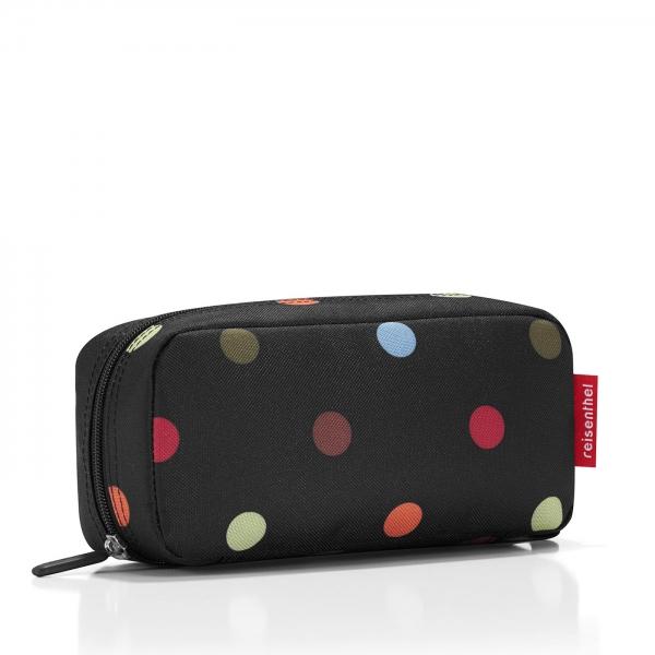 Kozmetická taška - Sunix 91cf721e909