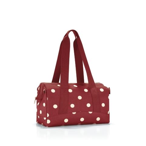 ... doplnky > Cestovné tašky Allrounder > Cestovné tašky Allrounder S