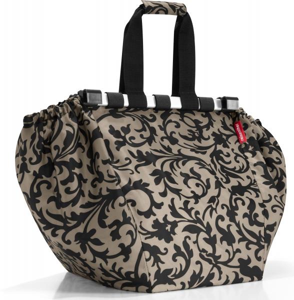 Taška do nákupného vozíka Easyshoppingbag - Sunix 74d4655be7b